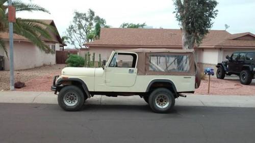 1985 Greenway AZ