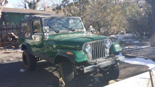 Craigslist auto parts in albuquerque new mexico 11