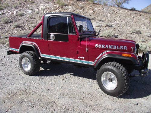 1983 Phoenix AZ