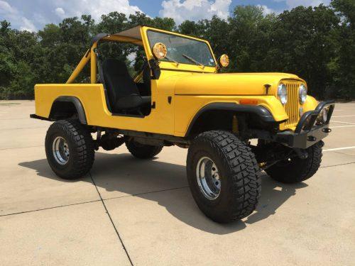 calandres par d grandin les historique jeep passent la htm usine franck s apr l reprise en alamo de tails fentes dallas